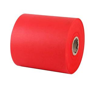 Wholesale high quality sms non woven fabric