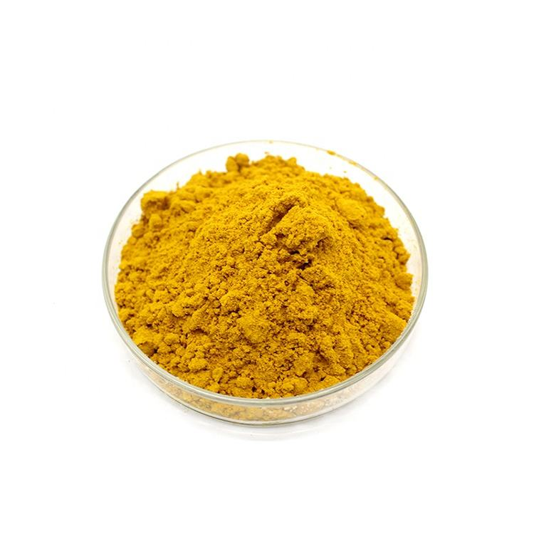 100% Natural Instant Ginger Powder,Ginger Extract Powder Water Soluble