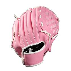 Professional Player Cowhide Leather Baseball mitts/Custom Leather Baseball mitts/Baseball Catching Mitt Custom