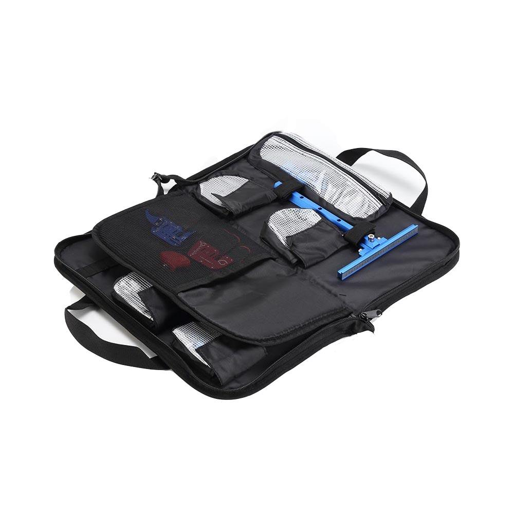 Recurve Archery sight bag and bow sight bag archery Accessories Recurve Bow case