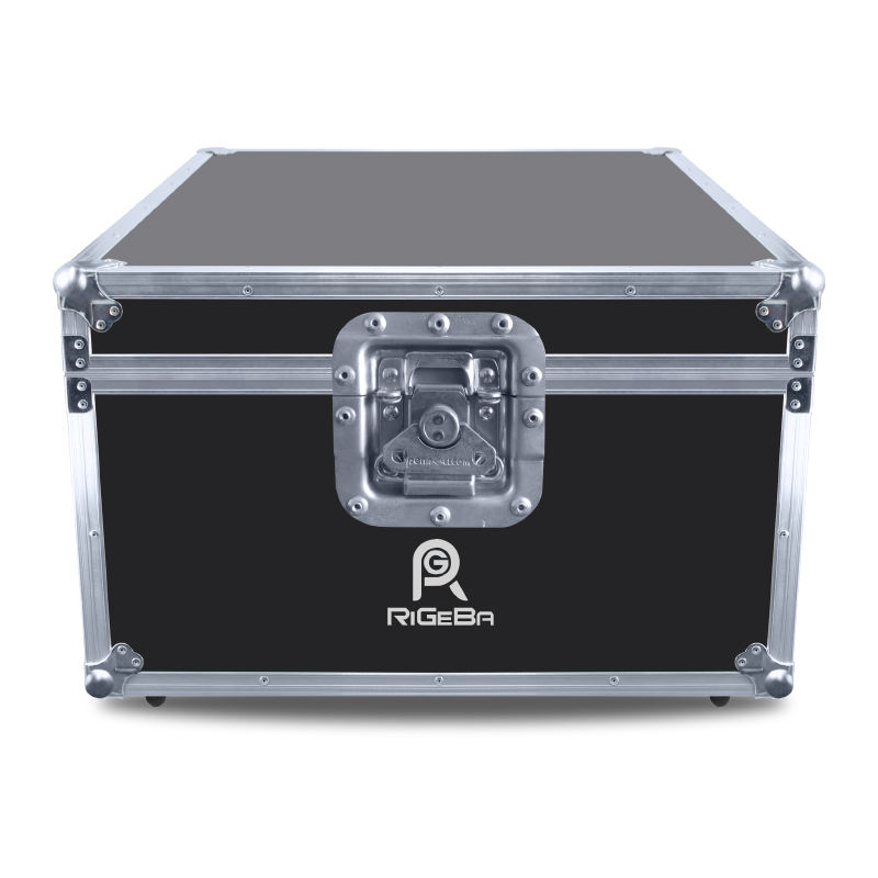 Flight case Road case manufacturer from China