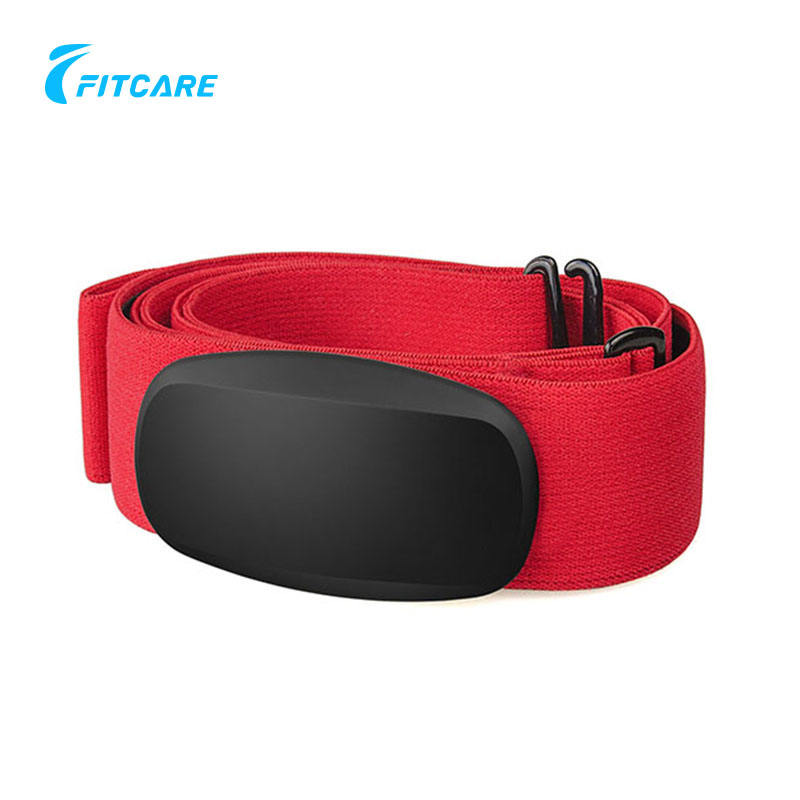 Sports equipment Ant+ monitor heart rate monitor team training for GYM