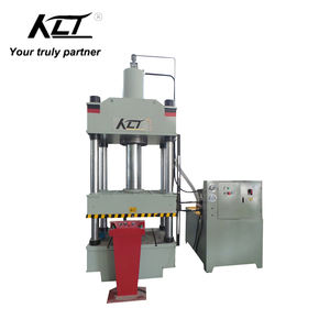 Hydraulic power press hydraulic bearing press embossing machine for sale