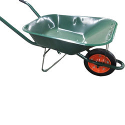 wheelbarrow 6620 WB6620 southeast asia