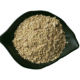 sale china soybean meal animal feed soybean for chicken, soybean meal prices suppliers