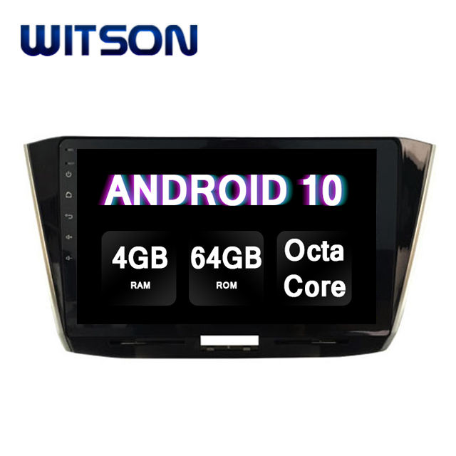 WITSON Android 10.0 <span class=keywords><strong>Auto</strong></span> <span class=keywords><strong>Auto</strong></span> <span class=keywords><strong>Radio</strong></span> GPS Für <span class=keywords><strong>VW</strong></span> 2016-2017 PASSAT 4GB RAM 64GB FLASH GROßEN BILDSCHIRM in <span class=keywords><strong>auto</strong></span> dvd player
