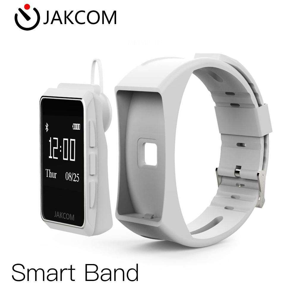 JAKCOM B3 Smart Watch Hot sale with Smart Watches as chair vibrating t8s mini bf mp3 video