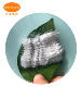 High quality poly fiber filling material Qiluhuafang polyester fiber polyester staple fibre psf eco friendly recycledpolyester staple
