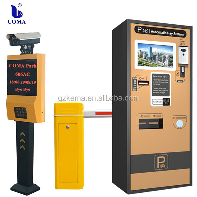 vending machine price ticket vending machine for sale china wholesale price