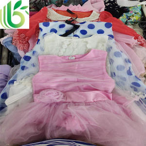Used Children Clothing Bales Second Hand Kids Clothing used clothes