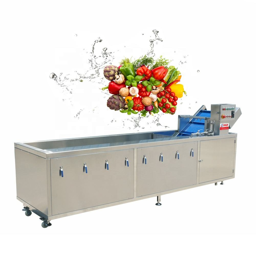 Energy Saving Useful Carrot Apple Cleaning Machine Vegetable Washing And Fruit Vegetable Washer Price