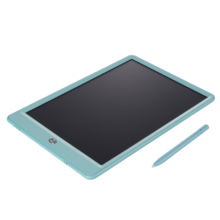 10inch LCD Handwriting Board Partially Erasing Children's Writing Thick Pen Highlighting Electronic Graffiti Drawing Tablet
