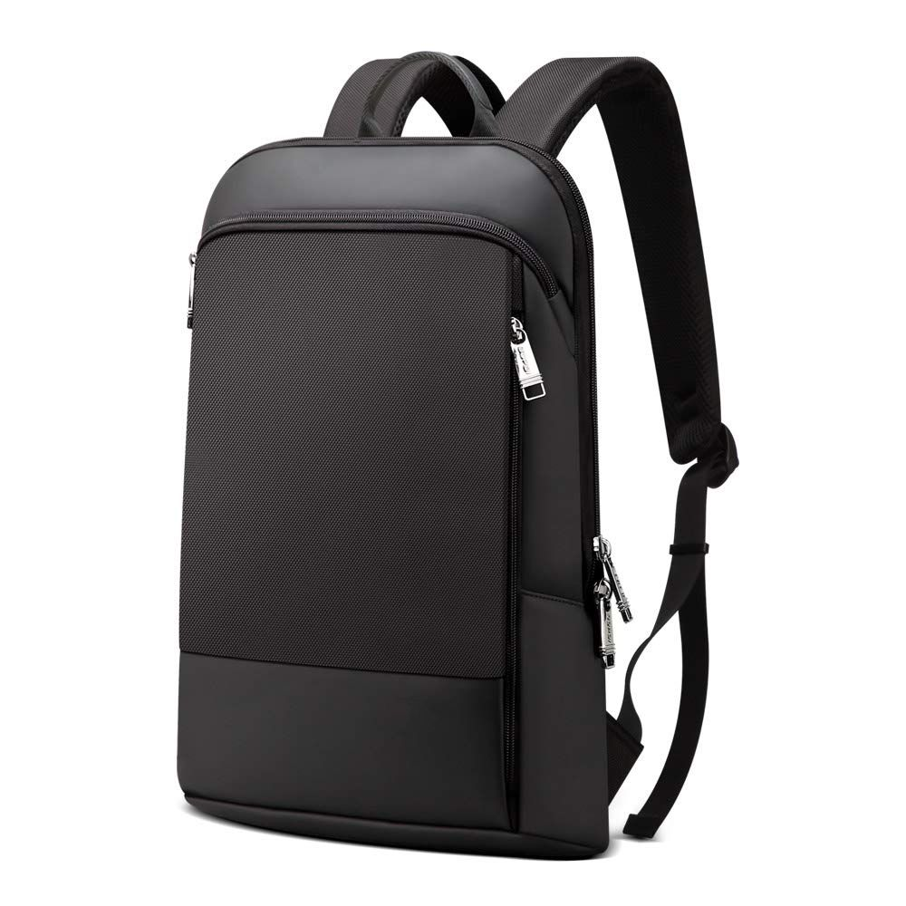 FREE SAMPLE 15 inch Super Slim Laptop Backpack Men Anti Theft Backpack Waterproof College Backpack