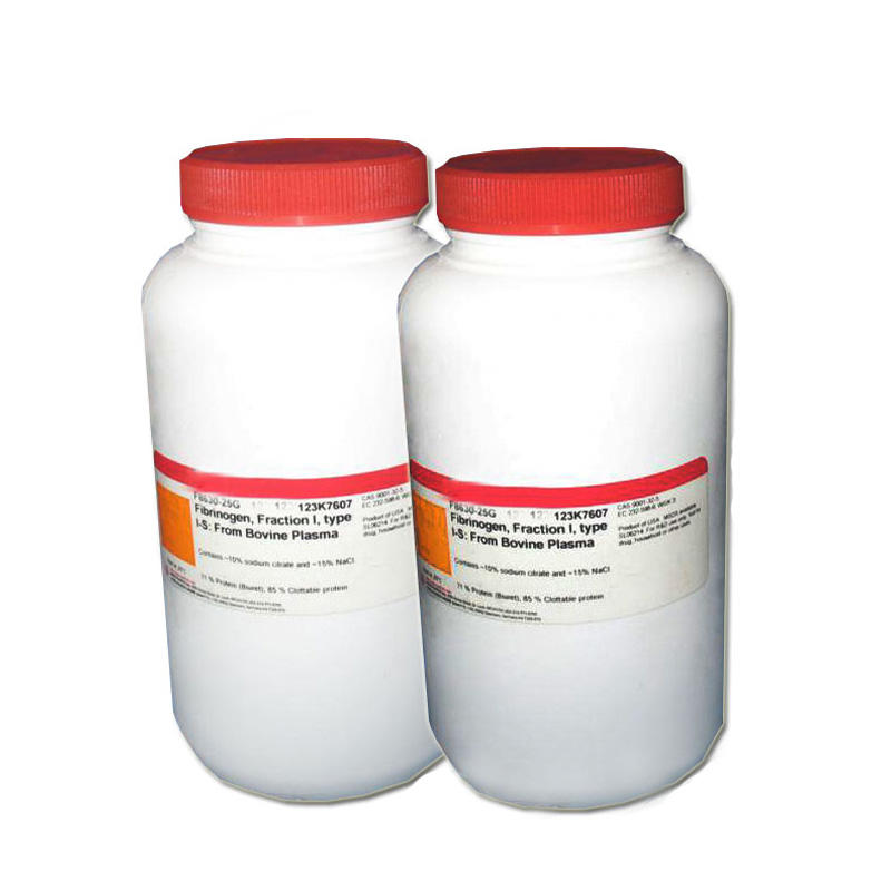ageruo pesticide brands professional OEM GA4+7 90% TC pgr plant growth hormone for bean sprouts