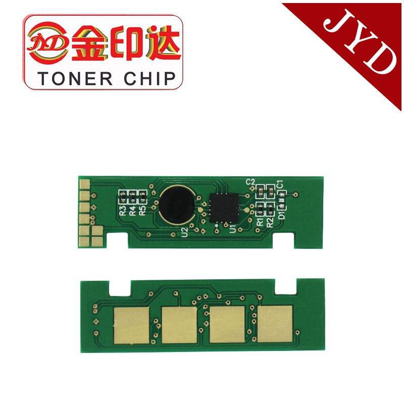 Toner chip for Xerox Phaser 3300 3330 WorkCentre 3335 3345 printer (Cartridge No. 106R03621 106R03623 106R03625 etc.Chip)