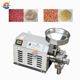 DX-55 Efficient Production Cheap Price Mini Household Industrial Soybean Pepper Chilli Grinder Machine
