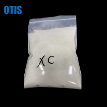 china supplier guar gum powder xanthan gum manufacturer xc