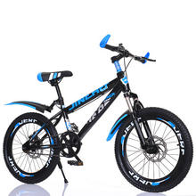 2019 cheap child mountain bicycle/good quality 20 inch boys bike  for 10 years old bikes