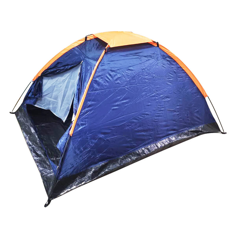 Various Good Quality Camping Tent Outdoor Tents Camping Tent Waterproof