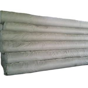 China Manufacturers Waterproofing Pet Nonwoven Fabric Geotextile