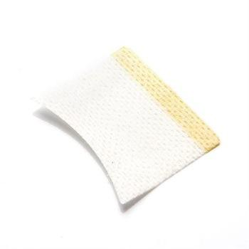 Asia nail high quality grafting eyelashes special cotton pad