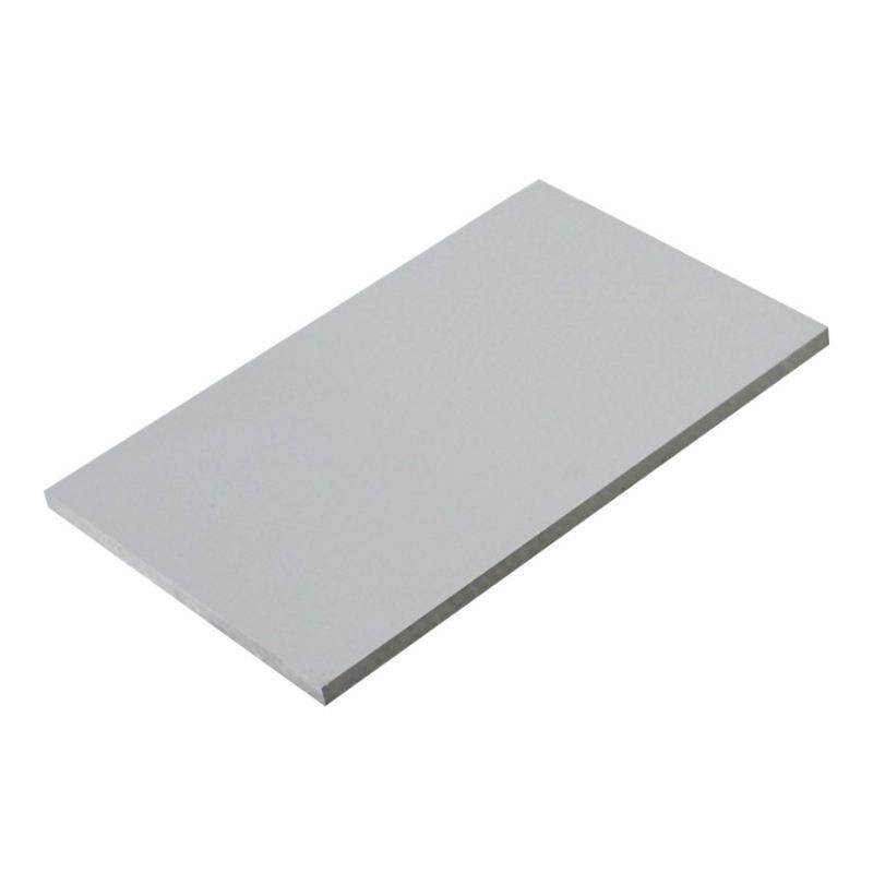 1Mm-10Mm Tùy Chỉnh Bán Buôn PP Board Bảng Trắng Rắn Nhựa PVC PP Tấm Board Khắc Hàn