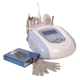 VY-Q07 7 in 1 beauty facial machine electrocautery pen Microdermabrasion machine