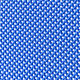 Polyester Wire Dryer Conveyor Fabric Belt