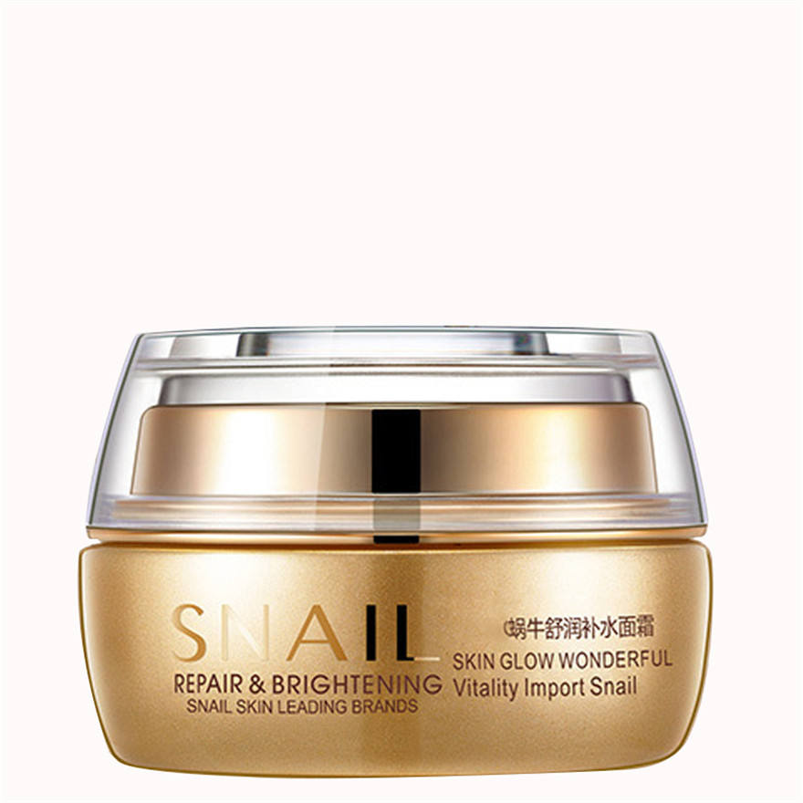 Base Anti-Wrinkle Nourishing Natural Face Whiting Making Snow White Face Cream