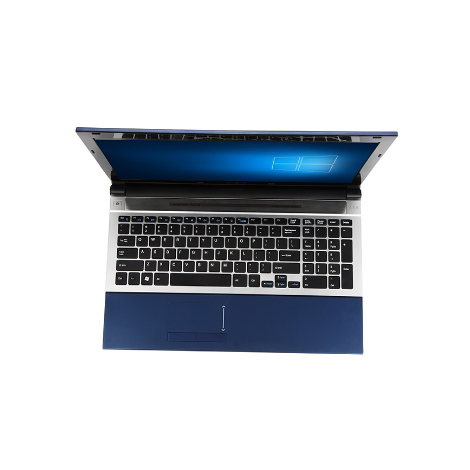 LAPTOP Grosir Baru Netbook Win10 Notebook SSD 1TB RAM 16GB 15.6 Inch Netbook Murah