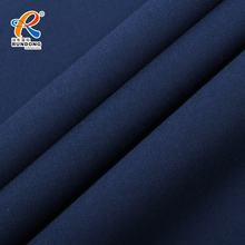 TC 65/35 polyester cotton drill fabric uniforms for workwear school and office uniform