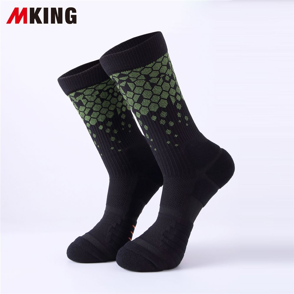 Standard Kids Socks Sock Cycling Socks New Design Cycling Sock Wholesale Kids Calcetas Para Socks Navy Elite Sport Sock Tennis Skateboard Running Cycling Basketball Socks Custom