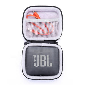 Applicable to JBL Bluetooth Speaker Case Protective Case Portable Bluetooth Speaker Bag EVA Shockproof Bag