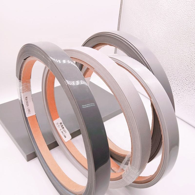 Outdoor furniture cover elastic edge banding tape strip customized by WQ