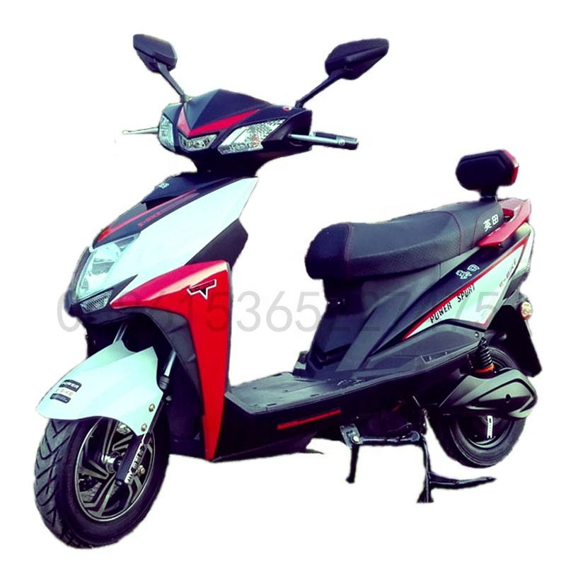 Cheaper long range off road best selling hot china CKD products adult motorcycles scooters electric 1000w 1500w 2000w bike