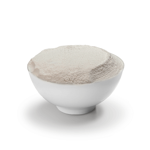 Psyllium Husk Powder for Gluten Free Bread