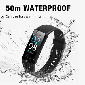 Relojes & Smartwatch más vendidos de fabricantes proveedores