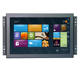 1920*1200 high resolution 10.1 inch open frame multi touch screen lcd monitor