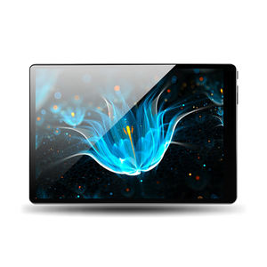 OEM 10 סנטימטרים 4g LTE אנדרואיד 8.1 tablet pc MTK Quad core 2gb + 32gb אנדרואיד tablet מחשב עם dual sim כרטיס חריץ