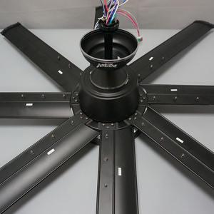 Catálogo de fabricantes de Motor Ventilador Techo Bobina De