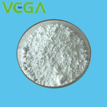 VEGA Vitamin /vitamin b /vitamin b1 mononitrate china supplier GMP certified vitamin supplement