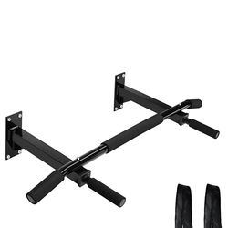 Hot Sale popular Home Pull up Bar For People