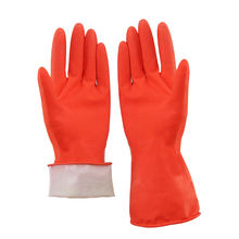 OEM Manufacturer household and gardening glove for sale
