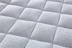 Bed Mattresses Manufacturing Memory Foam Mattress