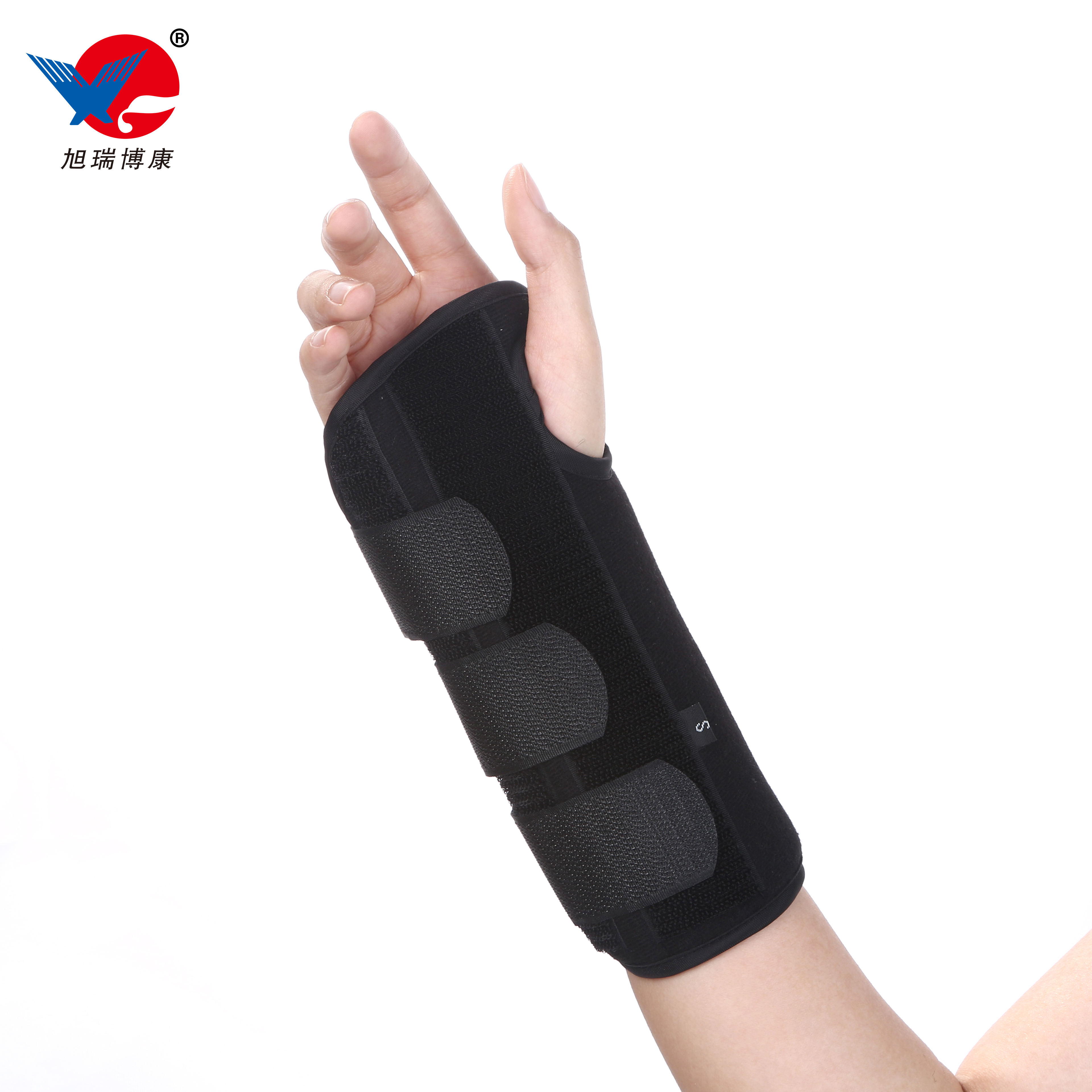 Medical orthopedic Night Sleep Brace Splint Wrist Brace Carpal Tunnel