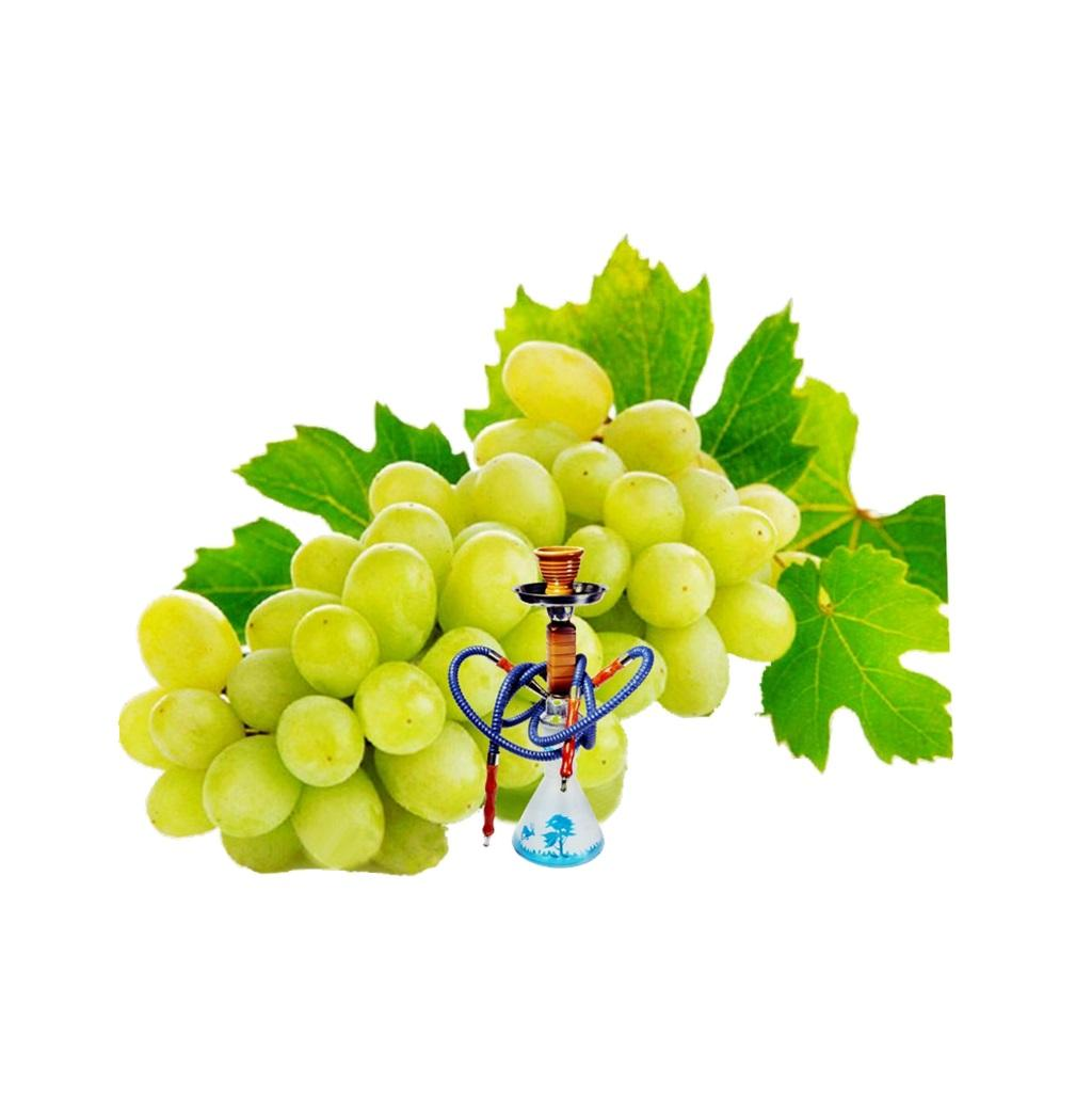 Professional shisha flavour manufacturer 100% purity brands Grape flavor concentrated flavouring for UAE hookah shisha making
