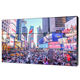 Tv Factory Manufacturer Tv Full Color Hd Big Screen Lcd Tv Ultra Side Design Best Price