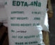 EDTA Mg/Mn/Fe/Zn China Supplier EDTA Tetrasodium Dihydrate ( EDTA-4NA 2H2O)