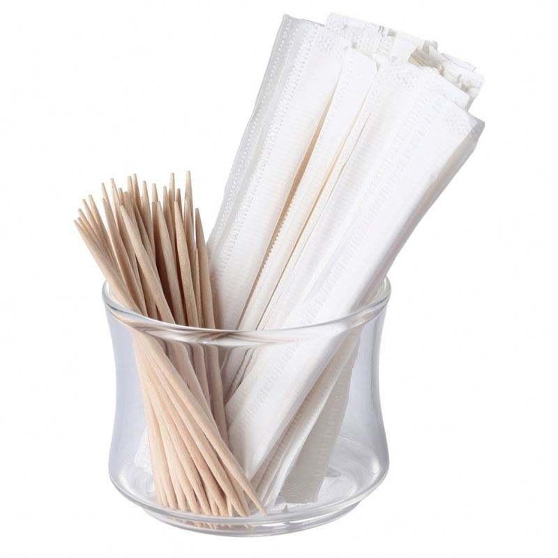 Бумажная упаковка для <span class=keywords><strong>барбекю</strong></span> с <span class=keywords><strong>барбекю</strong></span> наклейки Бамбук деревянные зубочистки с массивными