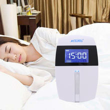 CES cranial electrotherapy insomnia and sleep aid device stress anxiety relief better sleep reduce depression treatment